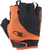 Product image for Lizard Skins Aramus Elite Short Finger Glove