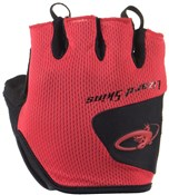 Product image for Lizard Skins Aramus Short Finger Glove