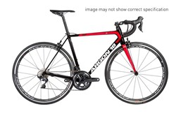Product image for Argon 18 Gallium 8000 2018 - Road Bike