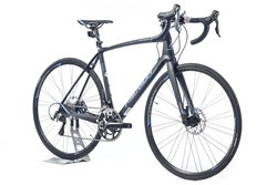 Product image for Merida Ride Disc 3000 - Nearly New - 2016 Road Bike
