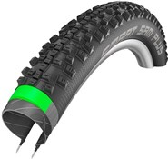 Product image for Schwalbe Smart Sam Snakeskin ADX Plus Greenguard Hybrid Tyre