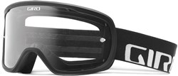 Product image for Giro Tempo MTB Goggles 2018