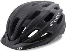 Product image for Giro Bronte MTB Helmet 2018