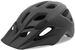 Product image for Giro Compound MTB Helmet 2018