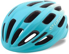 Road Bike Helmets Free Delivery 0 Finance Tredz Bikes