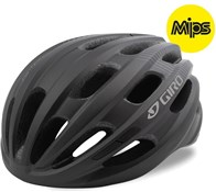 Product image for Giro Isode MIPS Road Helmet 2018