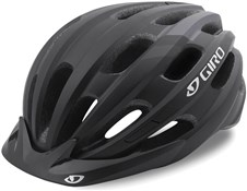 Product image for Giro Register Road Helmet 2018