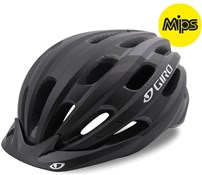 Product image for Giro Register MIPS Road Helmet 2018
