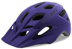 Product image for Giro Tremor Youth/Junior Helmet 2018