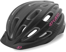 Product image for Giro Vasona Womens Road Helmet 2018