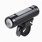 Product image for Ravemen CR900 Touch USB Rechargeable Front Light with Remote