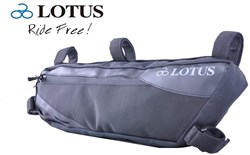 Product image for Lotus Explorer Frame Bag