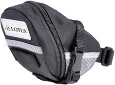 Product image for Lotus SH-6702 Commuter Saddle Bag