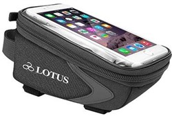 Product image for Lotus SH-P25 Top Tube Bag