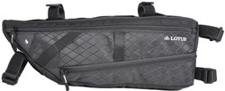 Product image for Lotus Tough Series TH7-11W Frame Bag