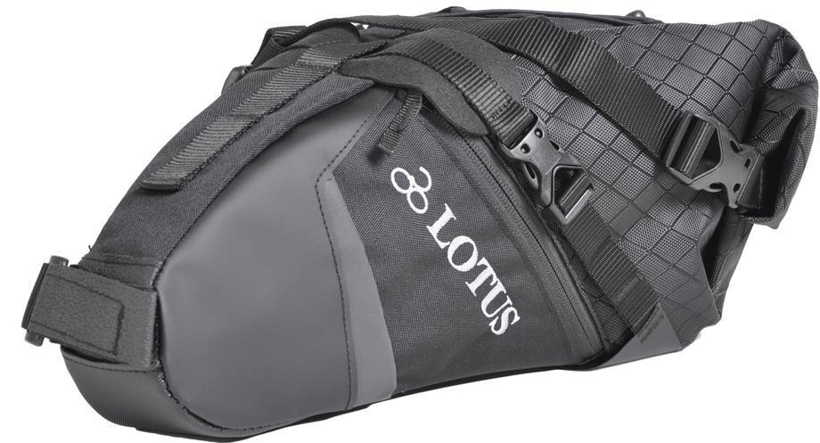 c8f156d96e4 What bike bag do people use on longer day rides  - Singletrack Magazine