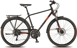 Product image for KTM Life 1964 2018 - Hybrid Sports Bike