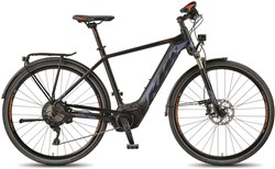 Product image for KTM Macina Sport XT CX5+ 2018 - Electric Hybrid Bike