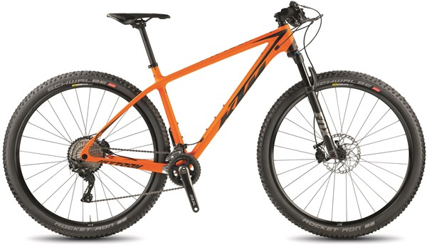 ktm myroon elite 29er mountain bike 2018 tredz bikes. Black Bedroom Furniture Sets. Home Design Ideas