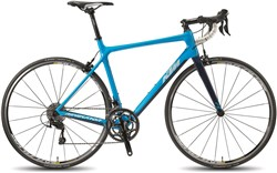 KTM Revelator Alto 3300 2018 - Road Bike