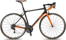 KTM Revelator Alto 4000 2018 - Road Bike