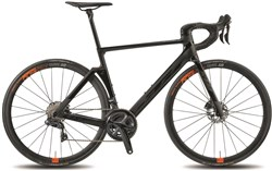 KTM Revelator Lisse Master 2018 - Road Bike