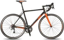 Product image for KTM Strada 1000 2018 - Road Bike