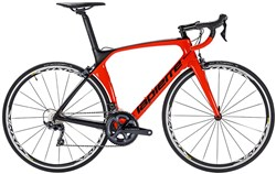 Product image for Lapierre Aircode SL 600 2018 - Road Bike