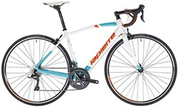 Product image for Lapierre Audacio 100 Womens 2018 - Road Bike