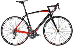 Product image for Lapierre Audacio 100 CP 2018 - Road Bike