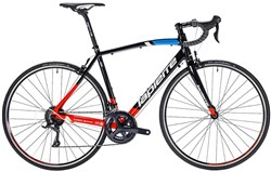 Product image for Lapierre Audacio 200 FDJ 2018 - Road Bike