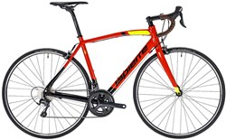 Product image for Lapierre Audacio 300 CP 2018 - Road Bike