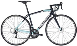Product image for Lapierre Audacio 300 Womens 2018 - Road Bike