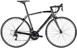 Product image for Lapierre Audacio 500 2018 - Road Bike