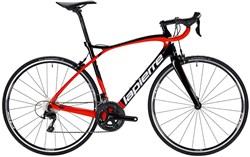 Product image for Lapierre Pulsium 500 2018 - Road Bike