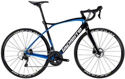Product image for Lapierre Pulsium 500 Disc 2018 - Road Bike