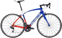 Lapierre Pulsium 600 FDJ 2018 - Road Bike
