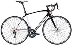 Product image for Lapierre Sensium 300 2018 - Road Bike
