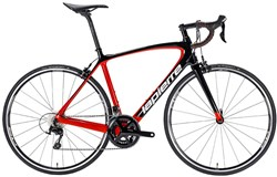 Product image for Lapierre Sensium 500 2018 - Road Bike
