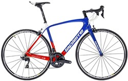Product image for Lapierre Sensium 600 FDJ 2018 - Road Bike