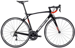 Product image for Lapierre Xelius SL 500 2018 - Road Bike