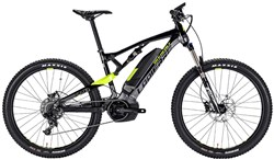 "Product image for Lapierre Overvolt XC 400 27.5""+ 2018 - Electric Mountain Bike"
