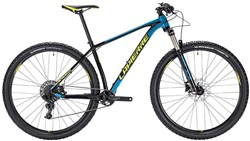 Product image for Lapierre Prorace 229 29er Mountain Bike 2018 - Hardtail MTB