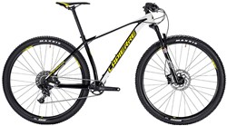 Product image for Lapierre Prorace 329 29er Mountain Bike 2018 - Hardtail MTB