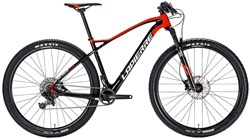 Product image for Lapierre Prorace Sat 629 29er Mountain Bike 2018 - Hardtail MTB