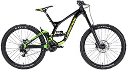 "Lapierre DH 727 27.5"" Mountain Bike 2018 - Downhill Full Suspension MTB"