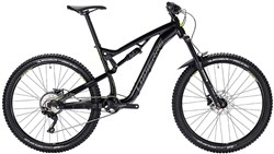 "Product image for Lapierre Zesty AM 227 27.5"" Mountain Bike 2018 - Trail Full Suspension MTB"