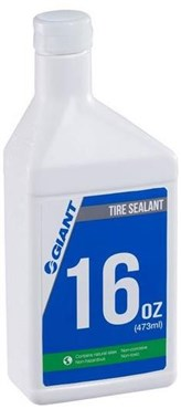 Giant Tubeless Tyre Sealant
