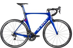 Product image for De Rosa SK 8000 2018 - Road Bike