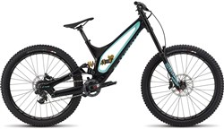 "Specialized S-Works Demo 8 27.5"" Mountain Bike 2018 - Downhill Full Suspension MTB"